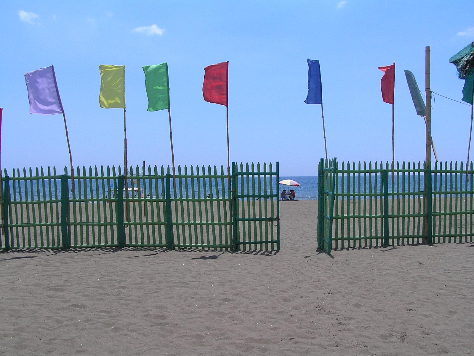 fa6a0548aa4ffd Marlou Beach Resort