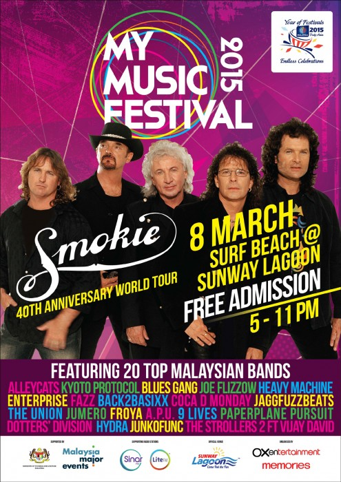 malaysia-my-music-festival-2015