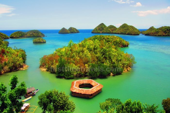 Image Result For Sipalay Beach Resorts List
