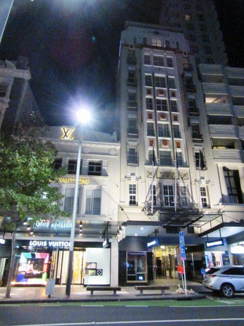 Auckland Airport Kiwi Hotel - Best Accommodation near