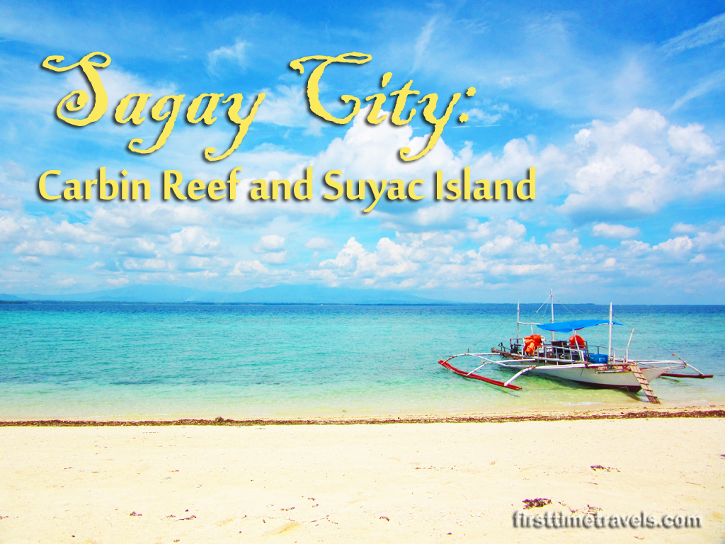 Sagay City